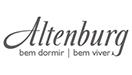 altenburg-clientes