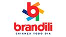 brandili-clientes
