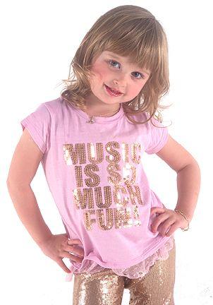 ensaio profissional mini model ag ncia rh minimodel com br mini model girl pics classic mini pickup model