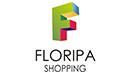 floripa-shopping-clientes