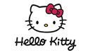 hello-kitty-clientes