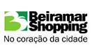 shopping-beiramar-clientes
